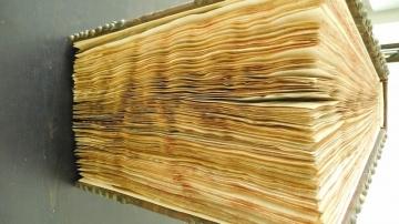 Archivio-Biblioteca