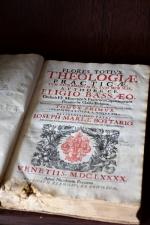 Archivio - Biblioteca-11
