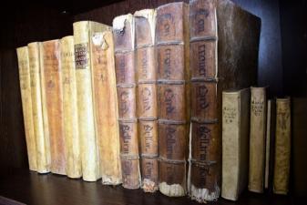 Archivio - Biblioteca-12