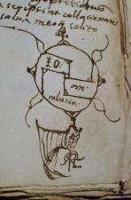 Archivio - Biblioteca-1