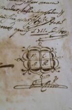 Archivio - Biblioteca-2