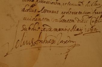 Archivio - Biblioteca-4