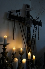 La Liturgia-26
