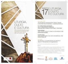 La Liturgia-40